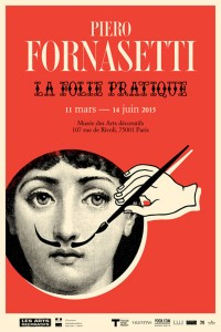 piero-fornasetti-poster