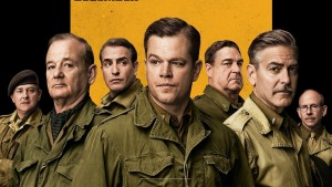 the monuments_men_2013-1280x720