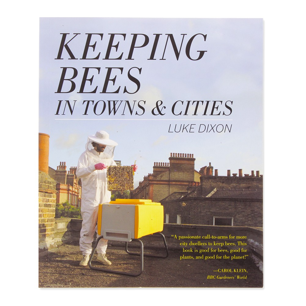 9781604692877-keeping-bees-in-towns-and-cities-1