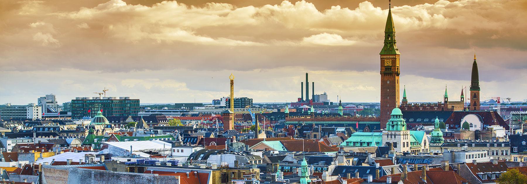 copenhagen-cityscape