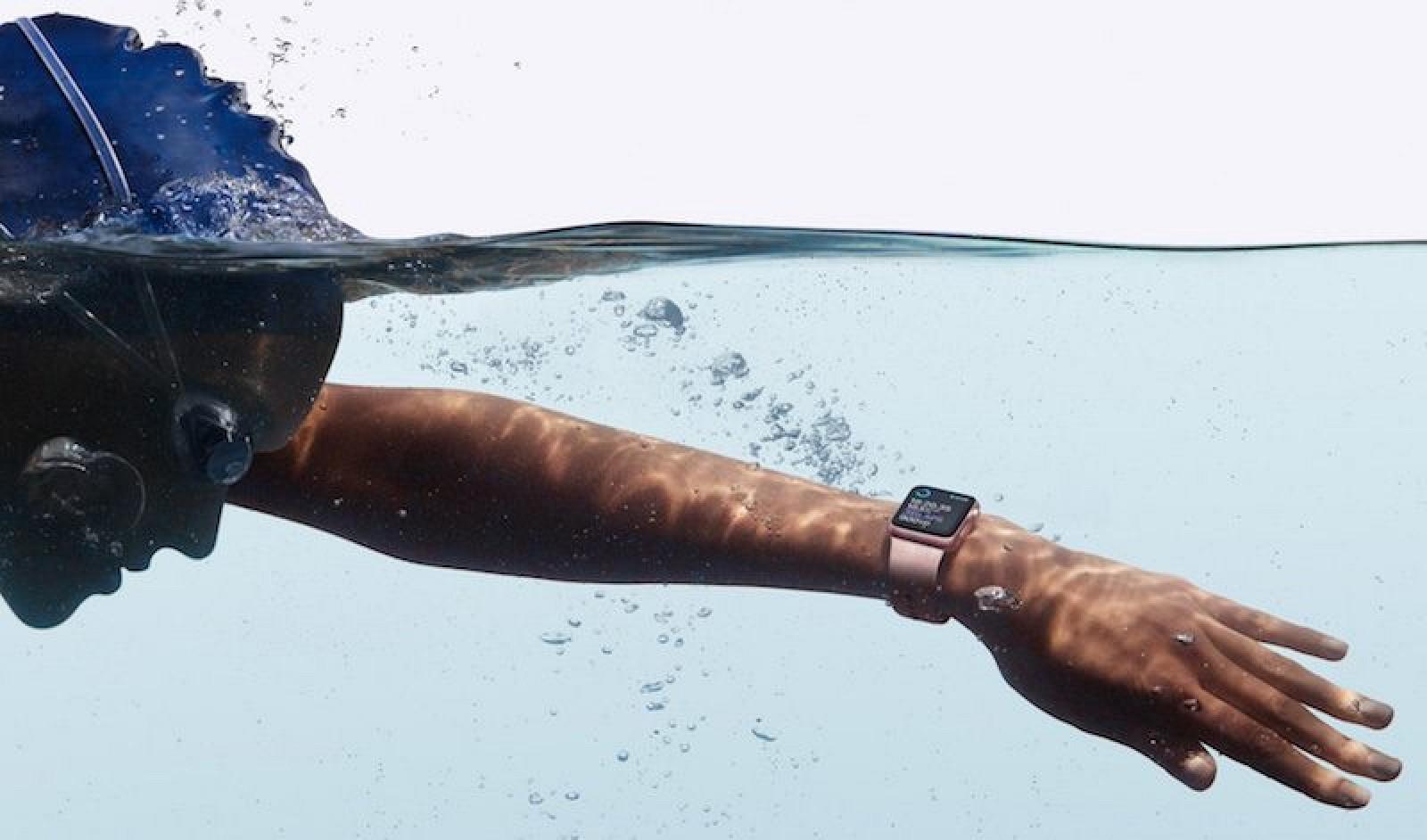 apple-watch-series-2--800x471