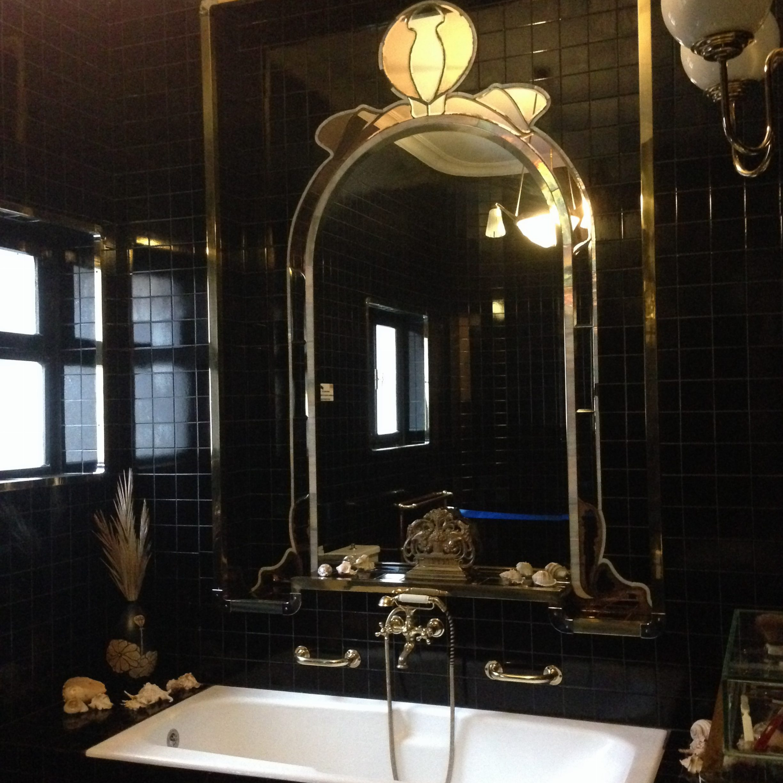 baris-manco-banyo