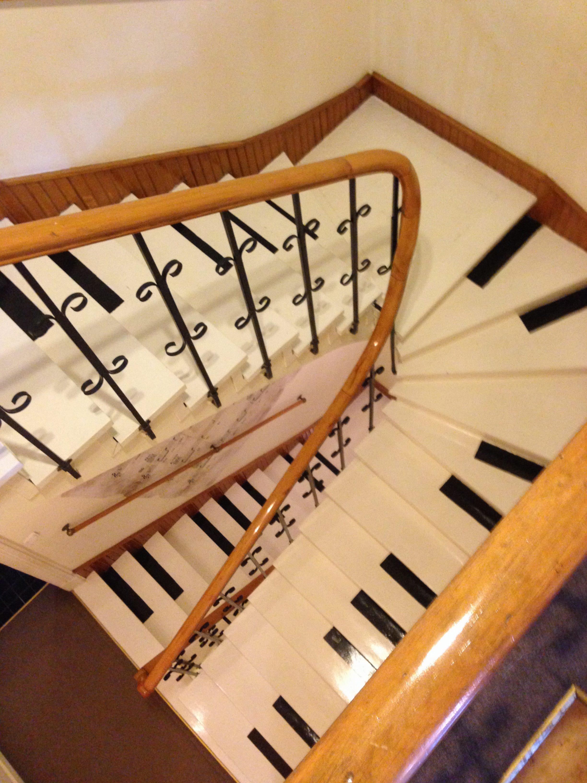 baris-manco-merdivenler