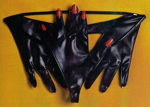 syrian-lingerie-gloves-1